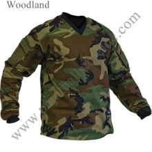 v-tac_sierra_paintball_jersey_woodland[1]